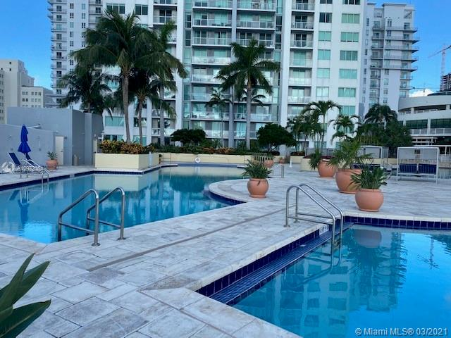 244 Biscayne Blvd #246 photo07