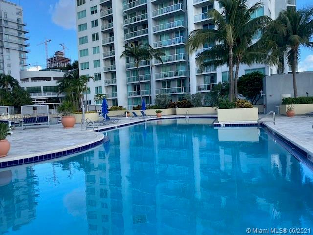 244 Biscayne Blvd #246 photo04