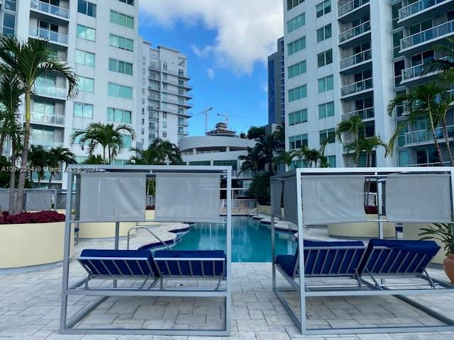 244 Biscayne Blvd #246 photo08