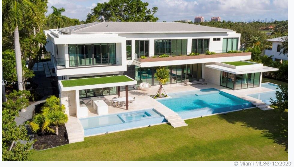 Main property image for  540 Leucadendra Dr