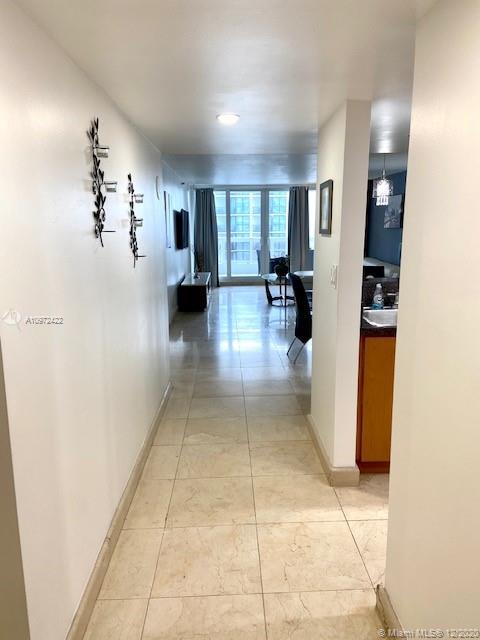 The Grand #A-3241 - 1717 N Bayshore Dr #A-3241, Miami, FL 33132