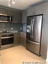 5350 NW 84 Ave #1405 photo06