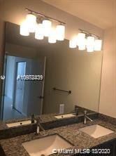 5350 NW 84 Ave #1405 photo021