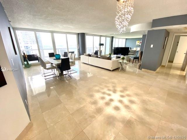 The Grand #B-4151 - 1717 N Bayshore Dr #B-4151, Miami, FL 33132