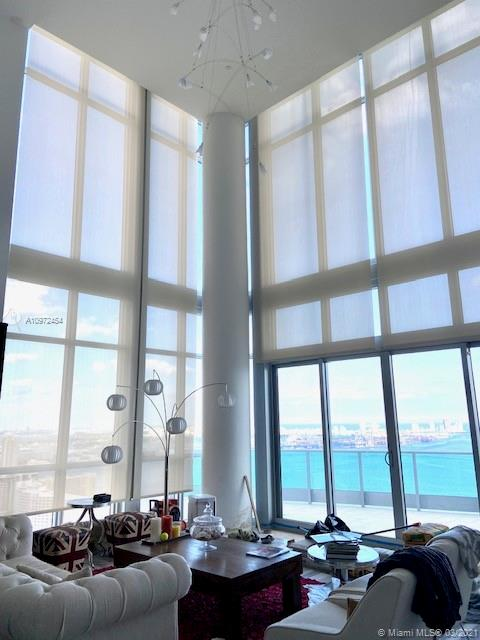 Jade Residences #4601PH - 1331 Brickell Bay Dr #4601PH, Miami, FL 33131