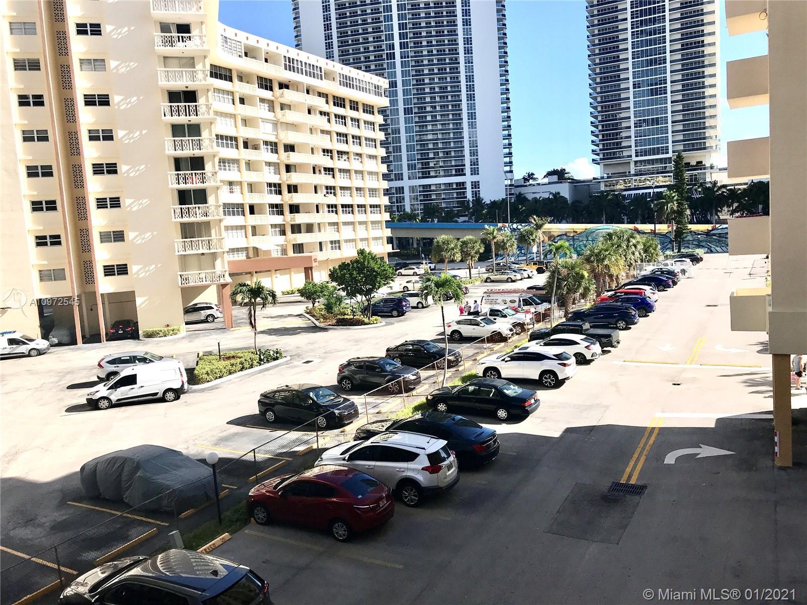 Plaza Towers #305 - 12 - photo
