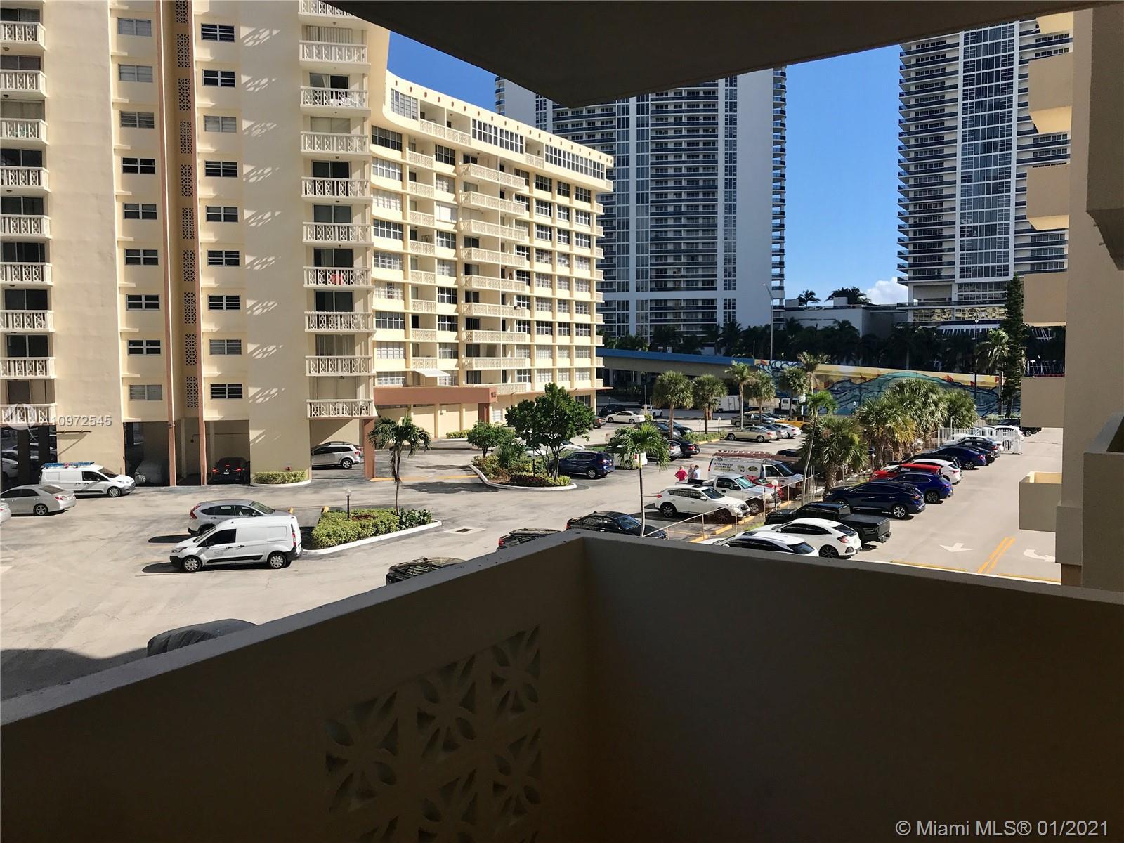 Plaza Towers #305 - 11 - photo