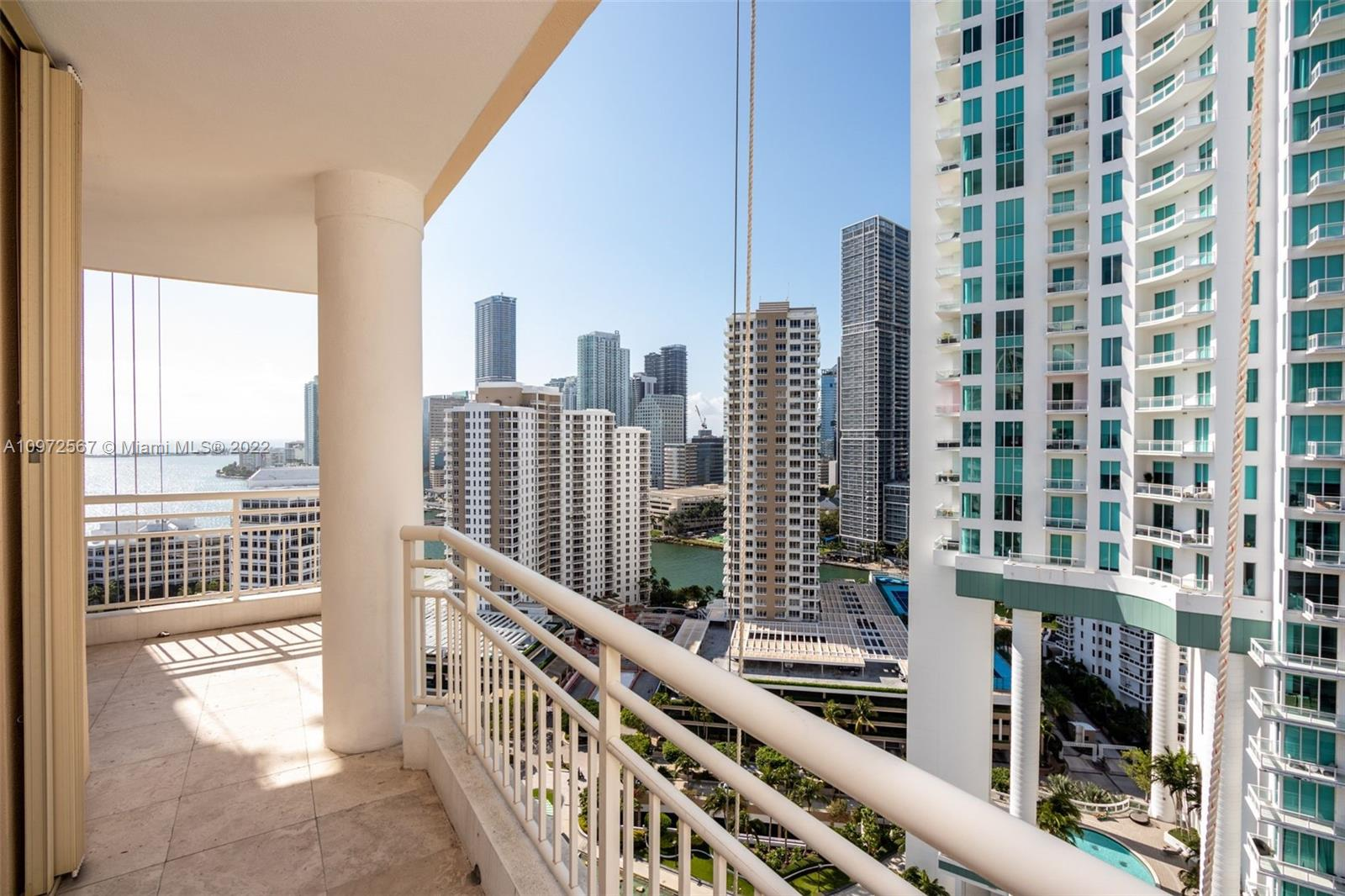 888 Brickell Key Dr #2401 photo027