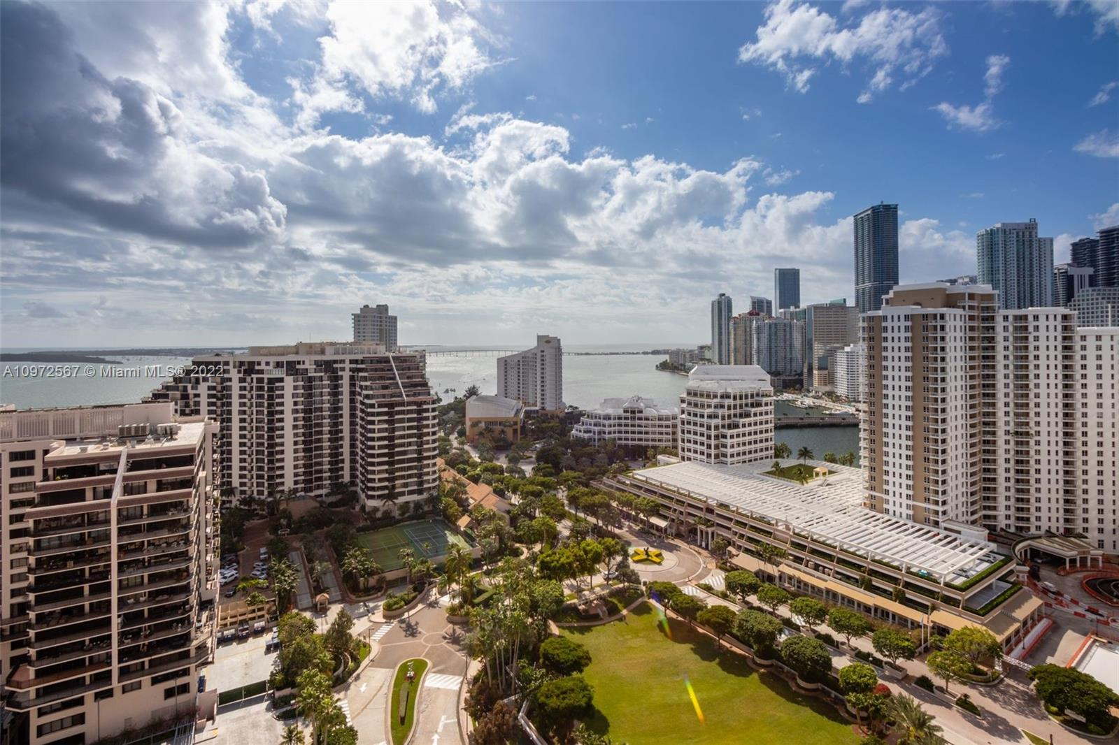 888 Brickell Key Dr #2401 photo02