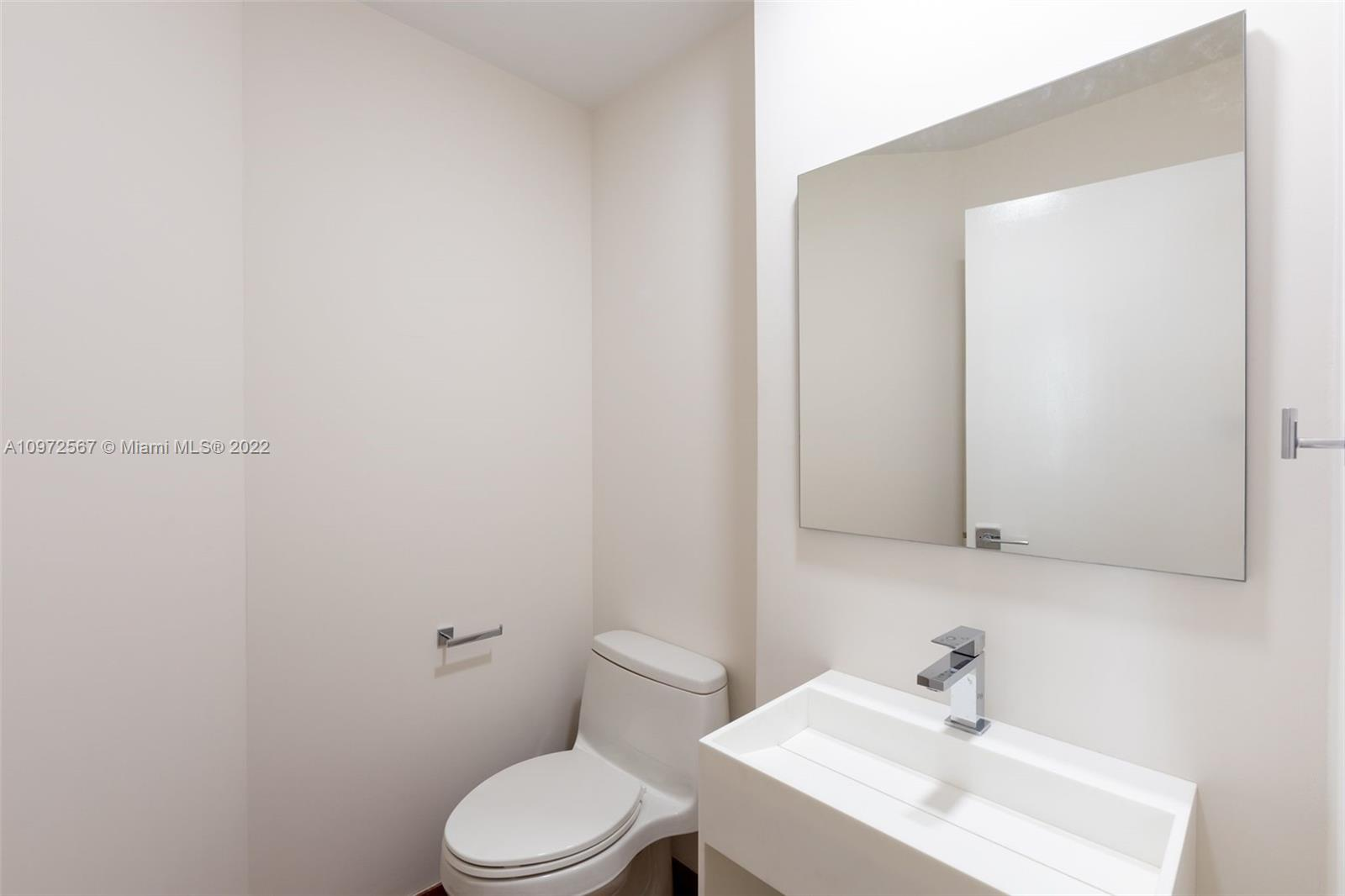 888 Brickell Key Dr #2401 photo06