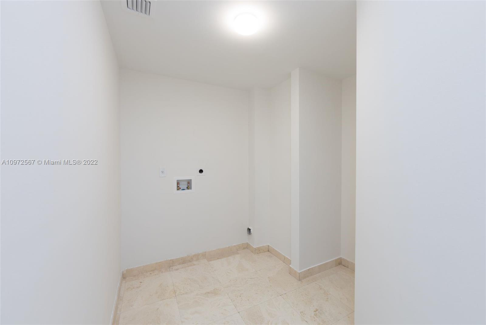 888 Brickell Key Dr #2401 photo017
