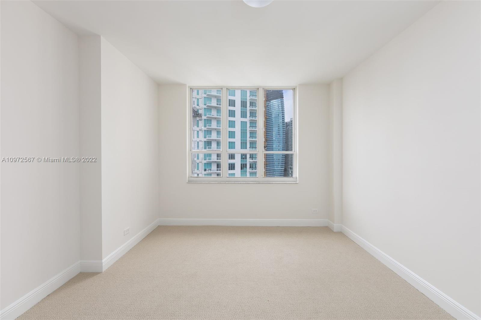 888 Brickell Key Dr #2401 photo026