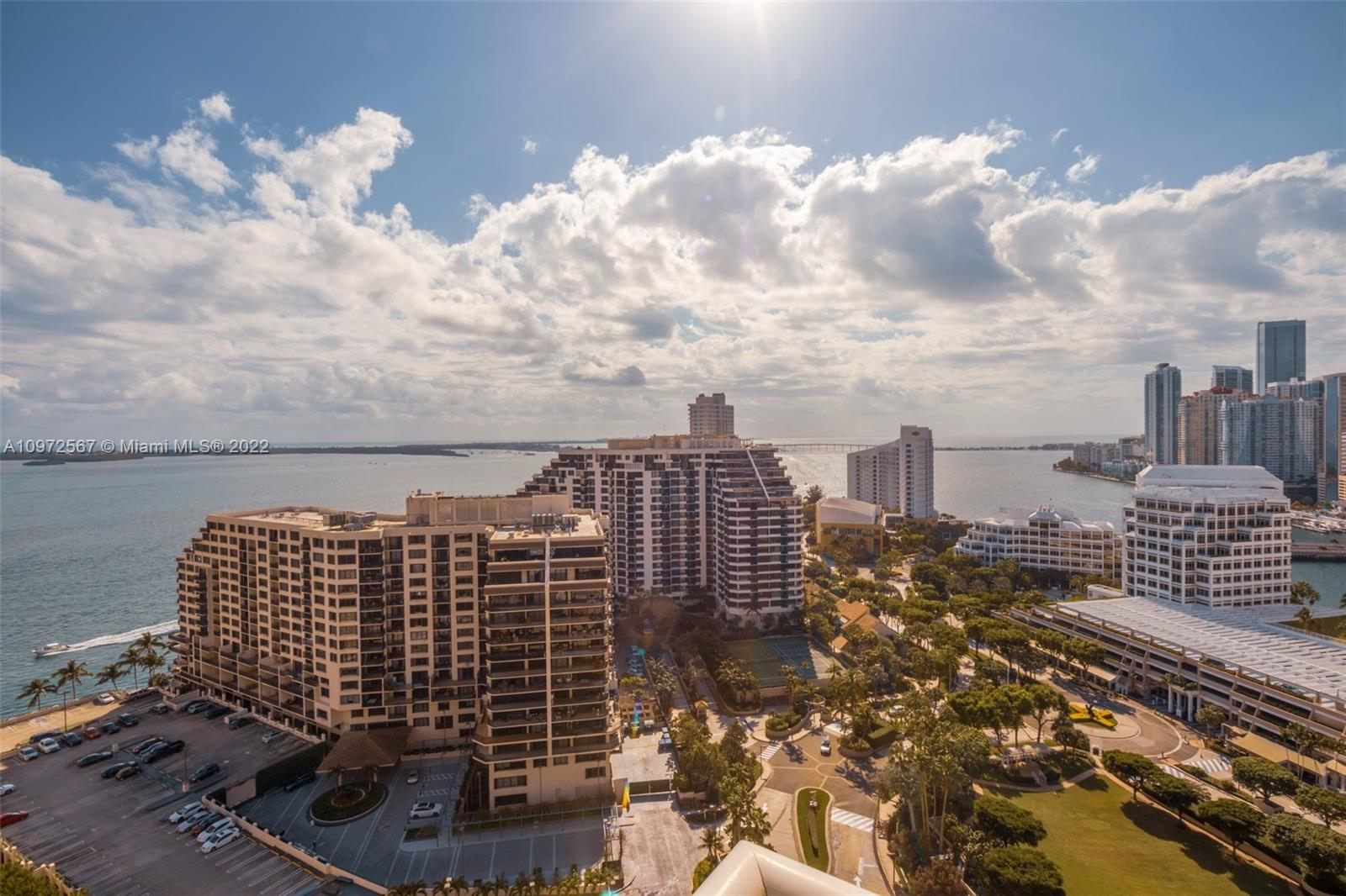 888 Brickell Key Dr #2401 photo022