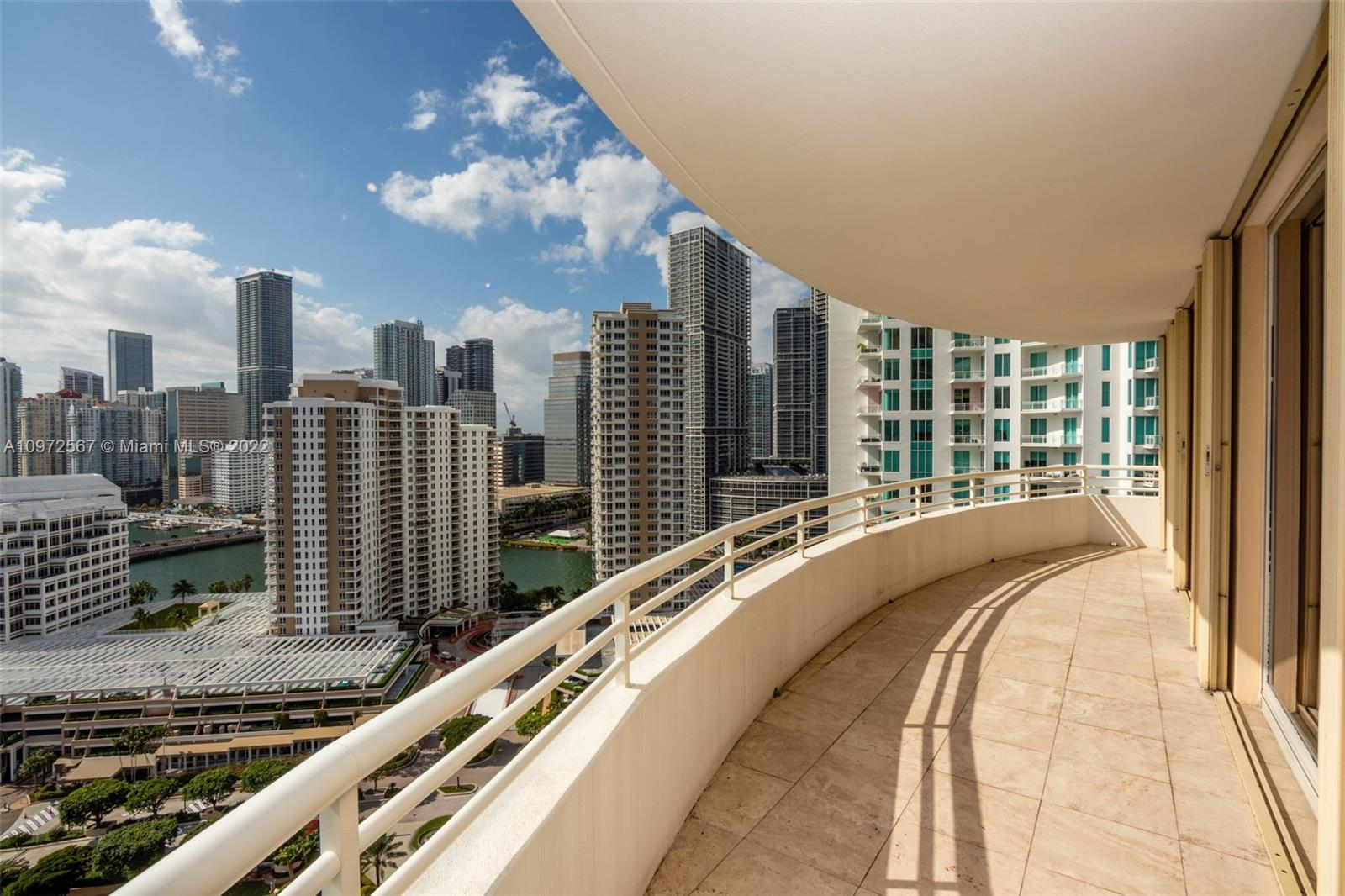 888 Brickell Key Dr #2401 photo03