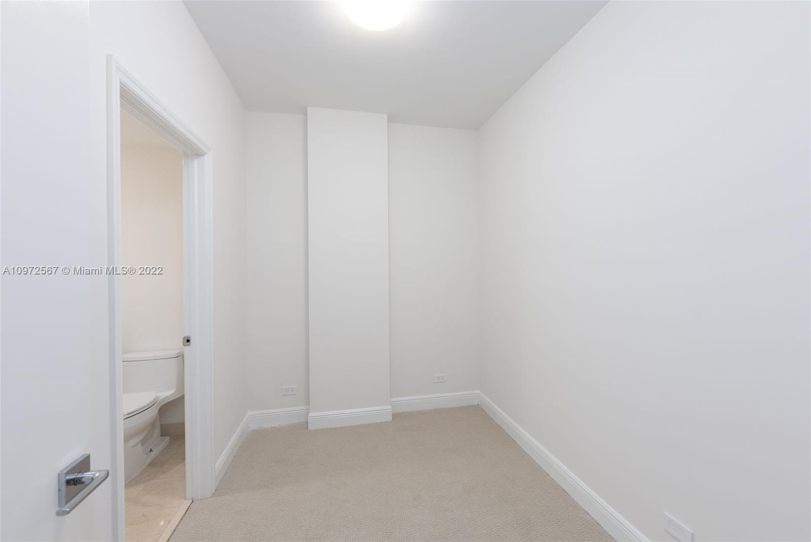 888 Brickell Key Dr #2401 photo020