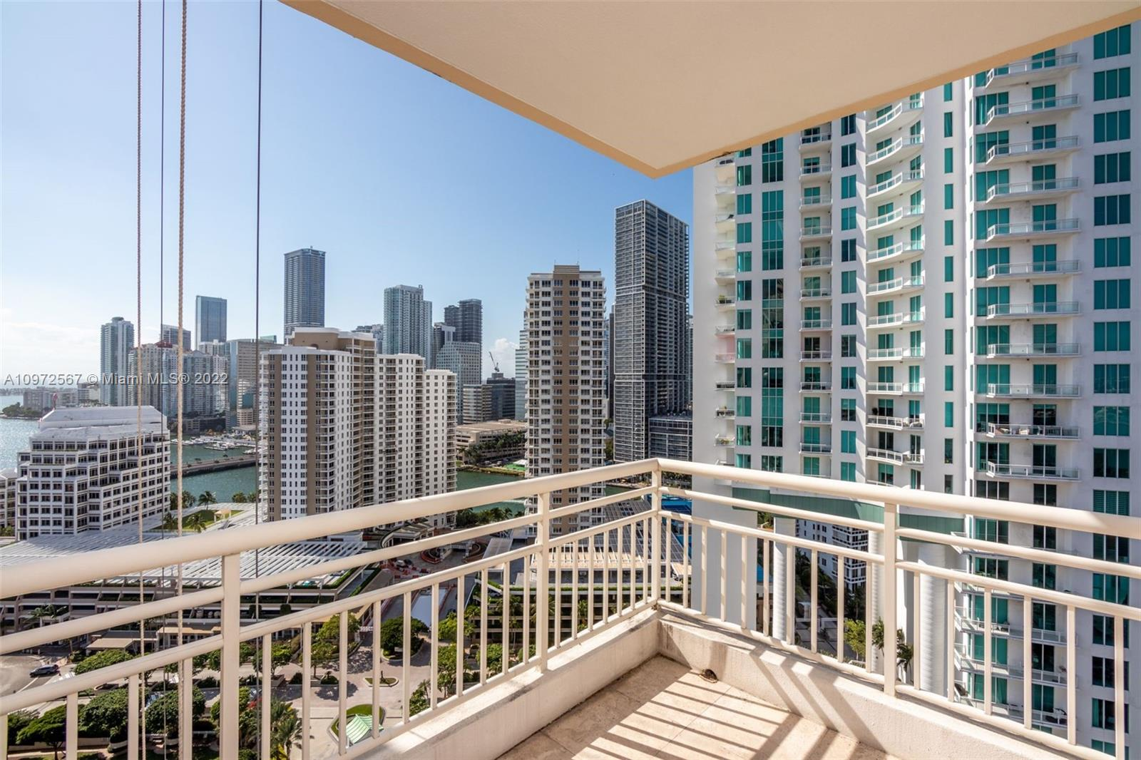 888 Brickell Key Dr #2401 photo09
