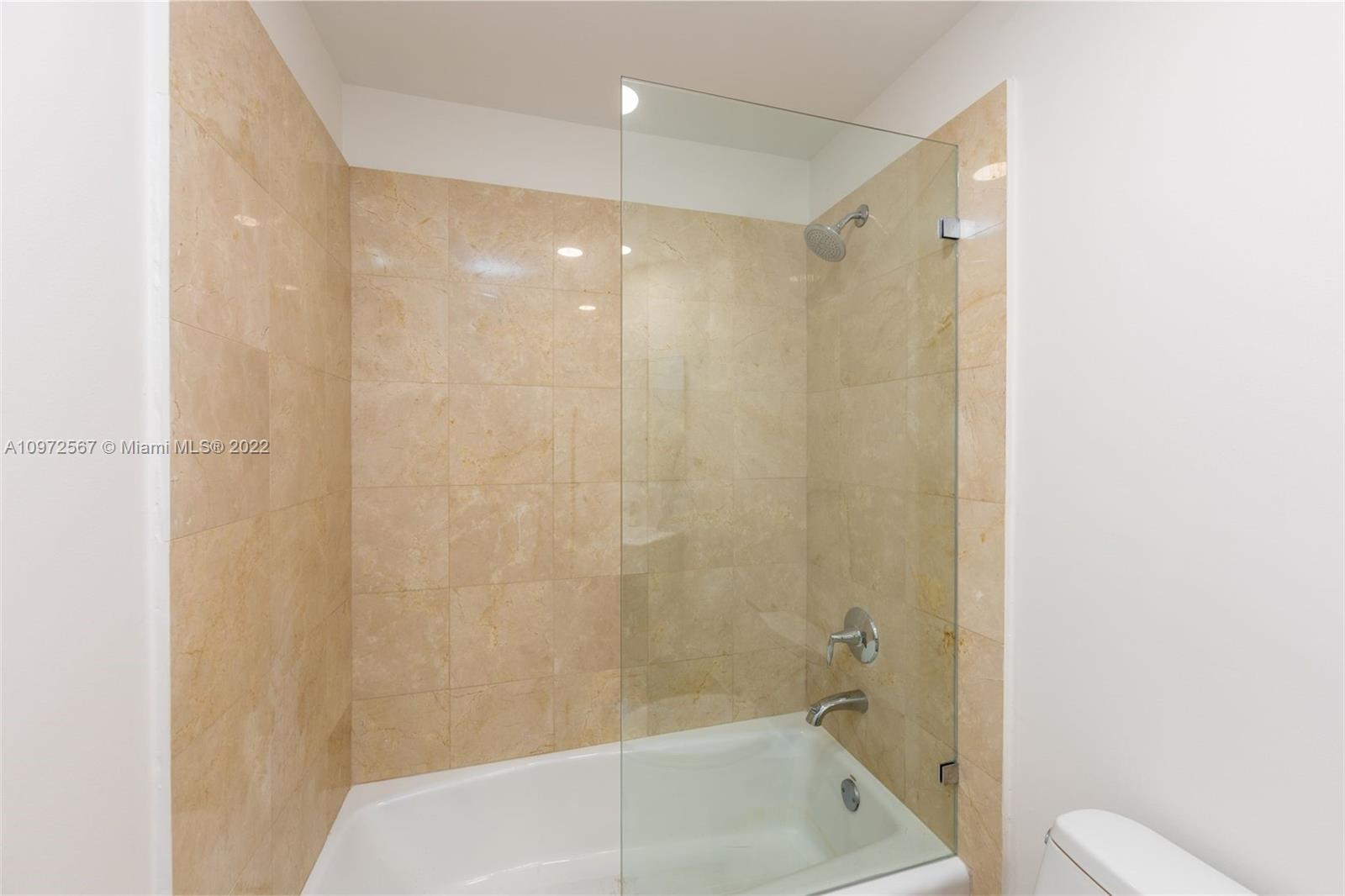 888 Brickell Key Dr #2401 photo024