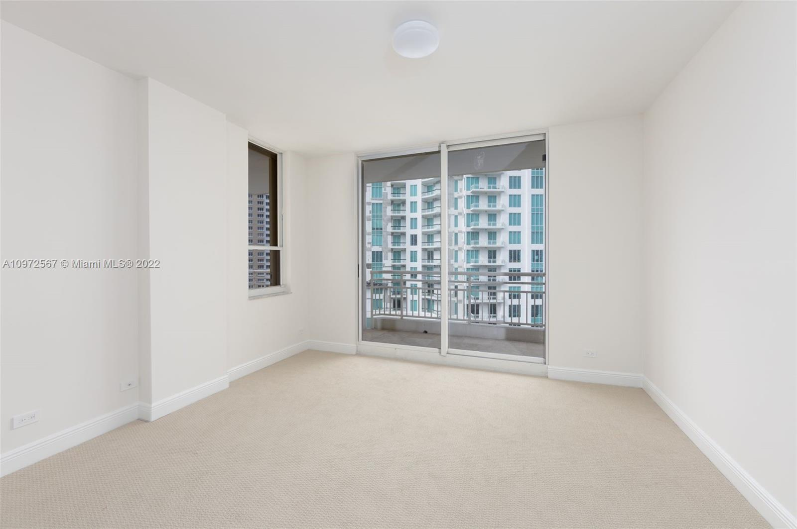 888 Brickell Key Dr #2401 photo034