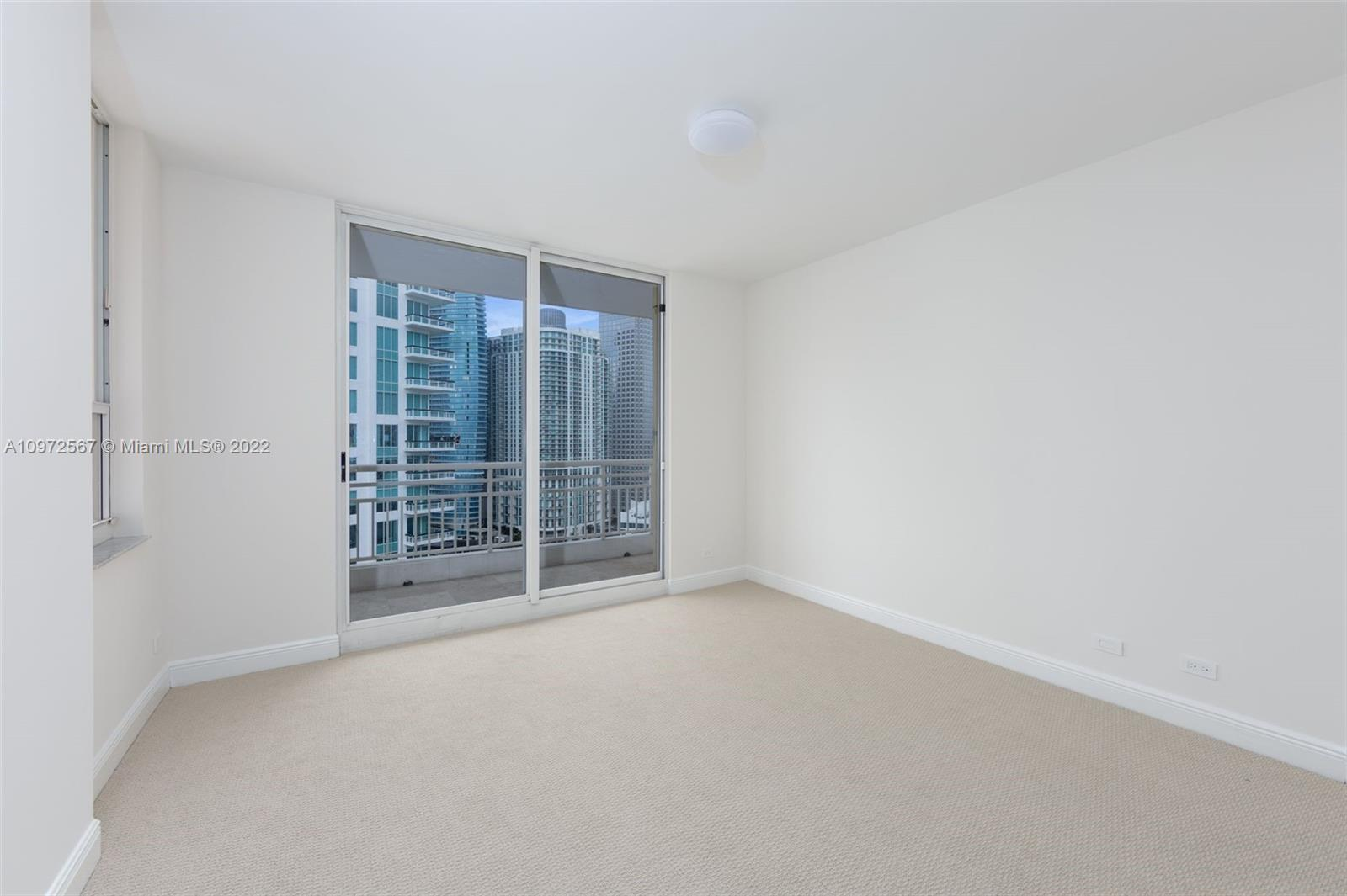 888 Brickell Key Dr #2401 photo033