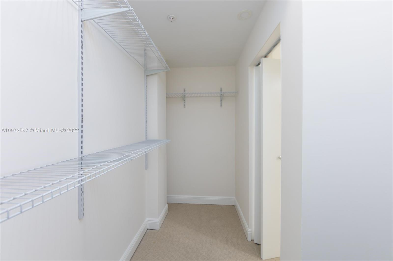 888 Brickell Key Dr #2401 photo015
