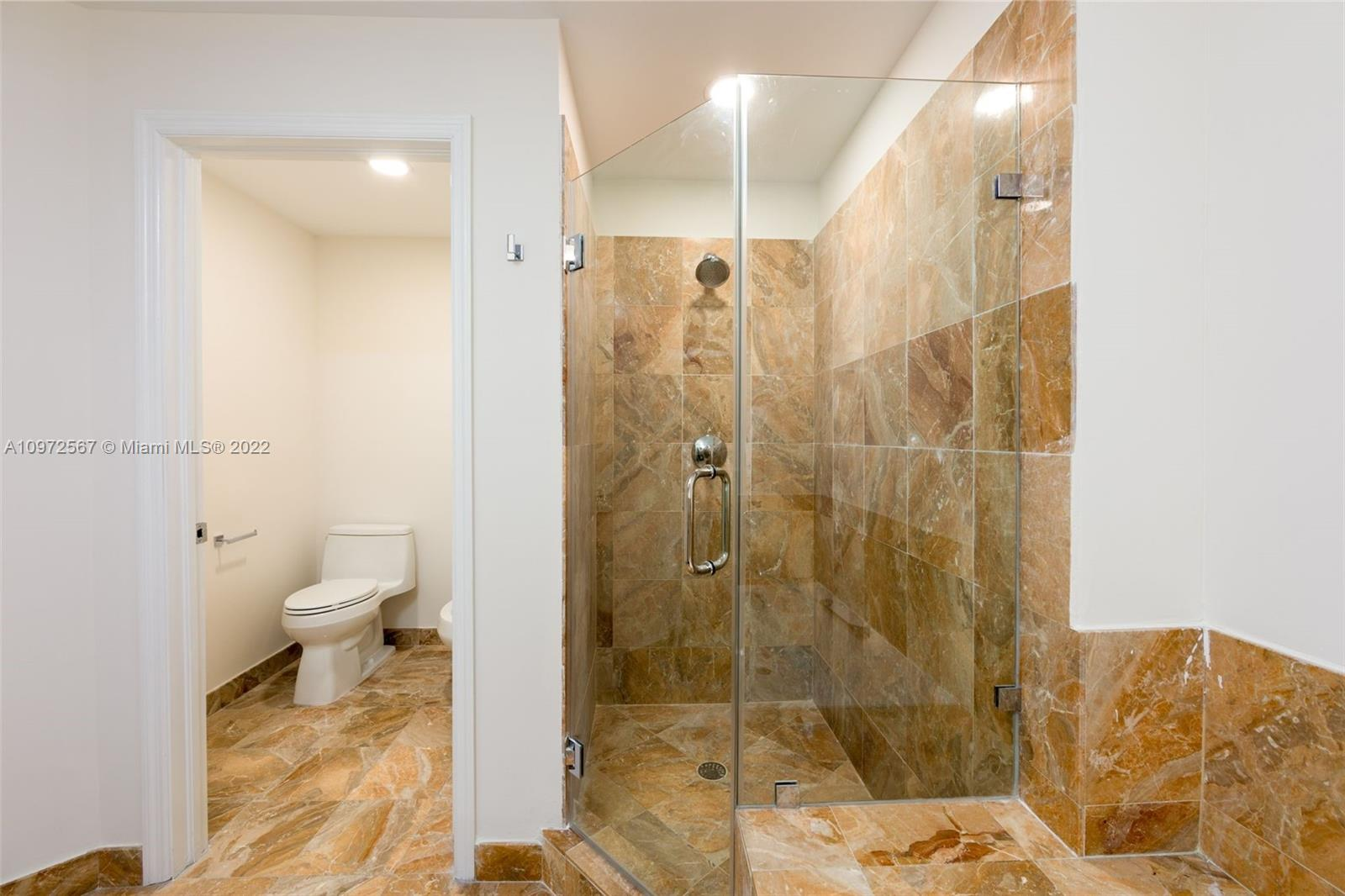 888 Brickell Key Dr #2401 photo011