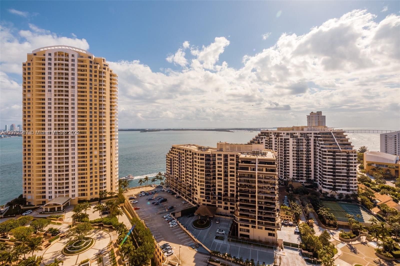 888 Brickell Key Dr #2401 photo08