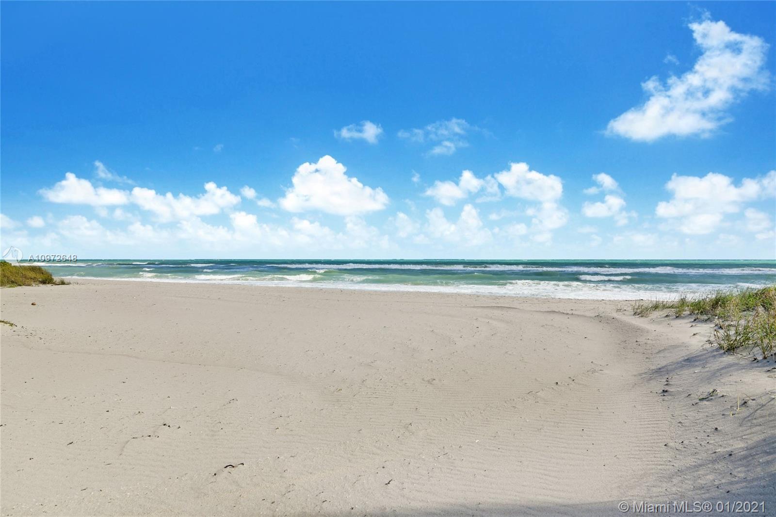 443 Ocean Blvd photo017