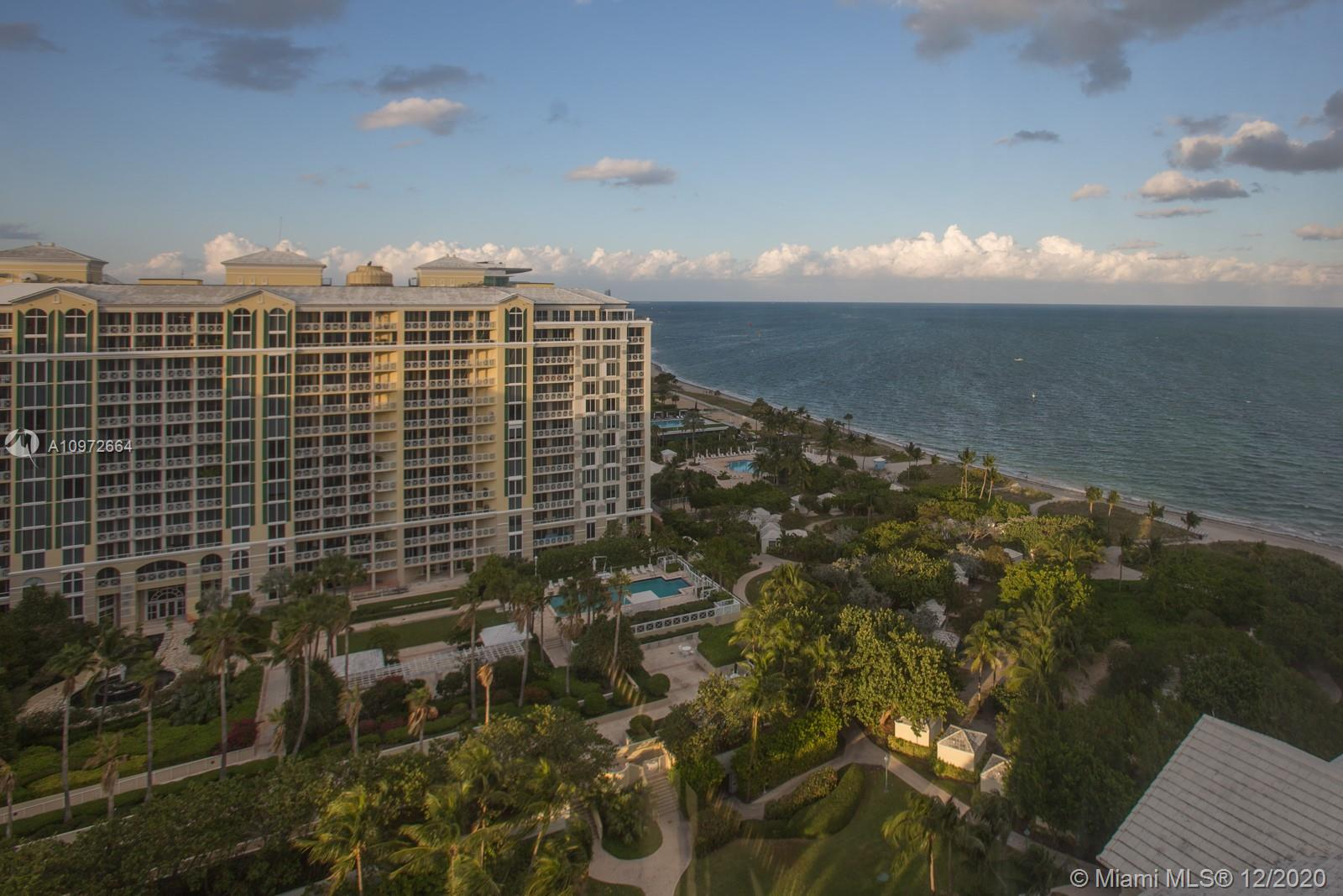 The Ritz-Carlton Key Biscayne #PH17 photo50