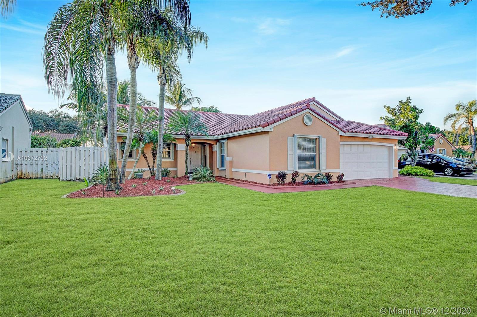 Flamingo Estates # - 02 - photo