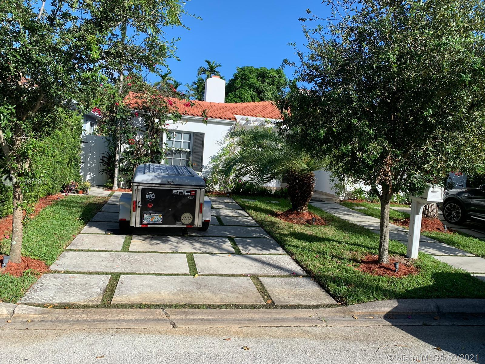 Main property image for  8811 Emerson Ave