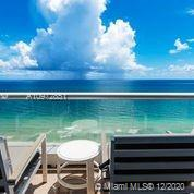 Ocean Resort Residences #R2017 photo02