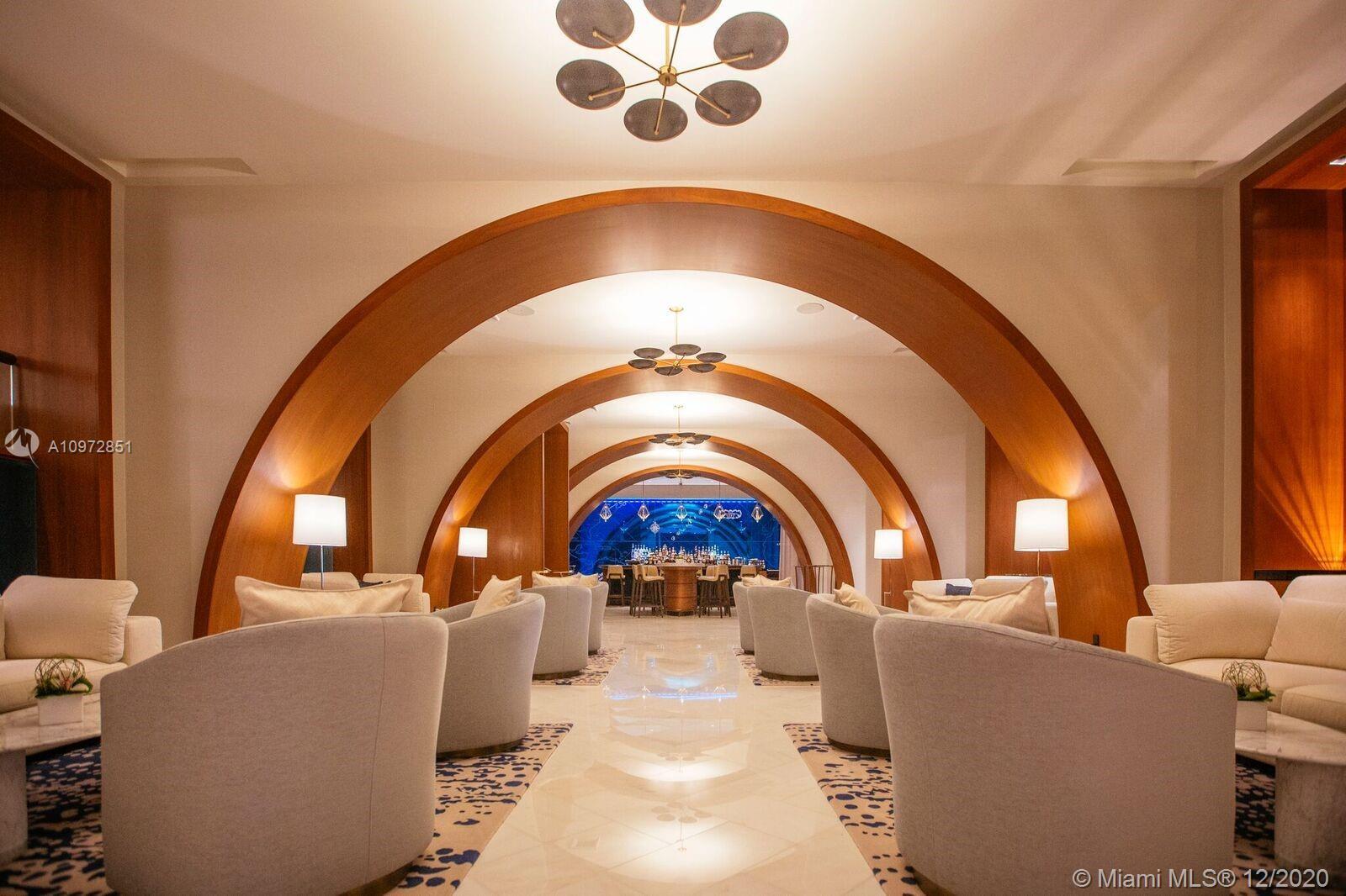 Ocean Resort Residences #R2017 photo16