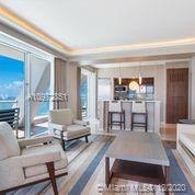 Ocean Resort Residences #R2017 photo03