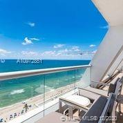Main property image for  551 N Fort Lauderdale Beach Blvd #R2017