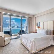 Ocean Resort Residences #R2017 photo04