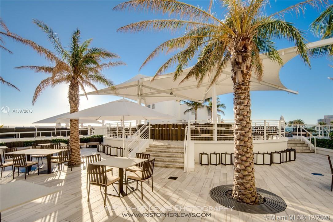 Ocean Resort Residences #R1801 photo14