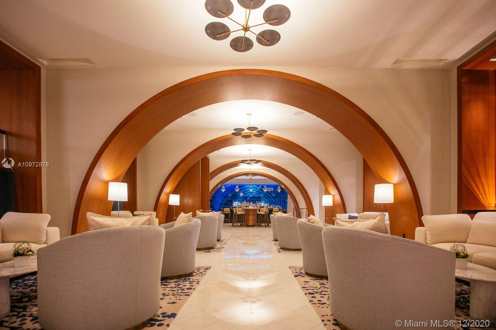 Ocean Resort Residences #R1801 photo11