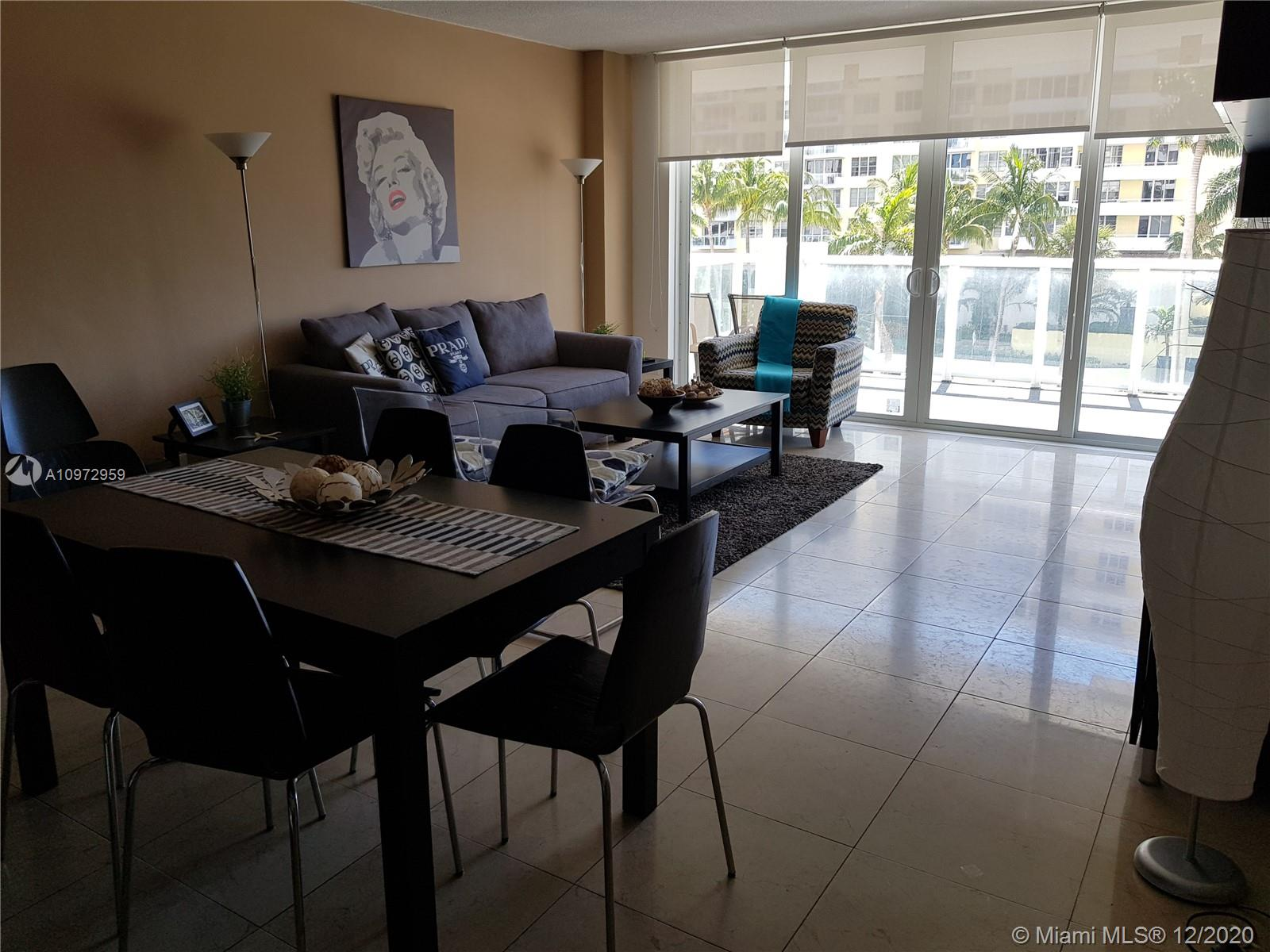 5601 Collins Ave #418 photo03