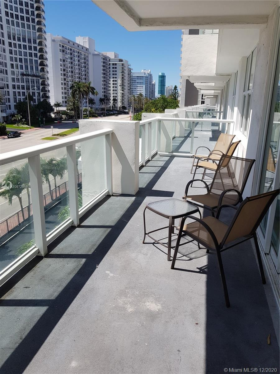 5601 Collins Ave #418 photo011