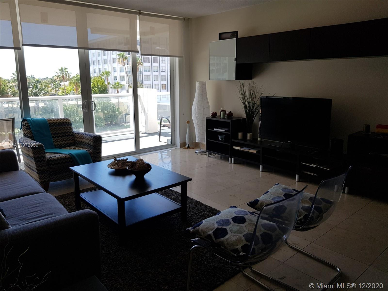 5601 Collins Ave #418 photo04