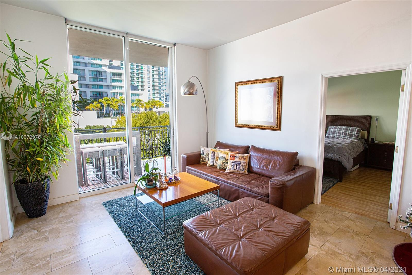 Uptown Lofts #601 - 2275 Biscayne Blvd #601, Miami, FL 33137