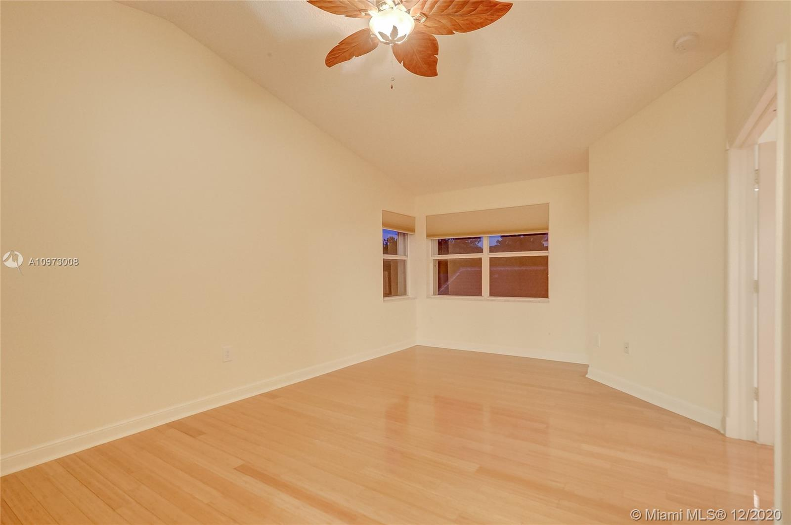 1065 Weeping Willow Way photo023