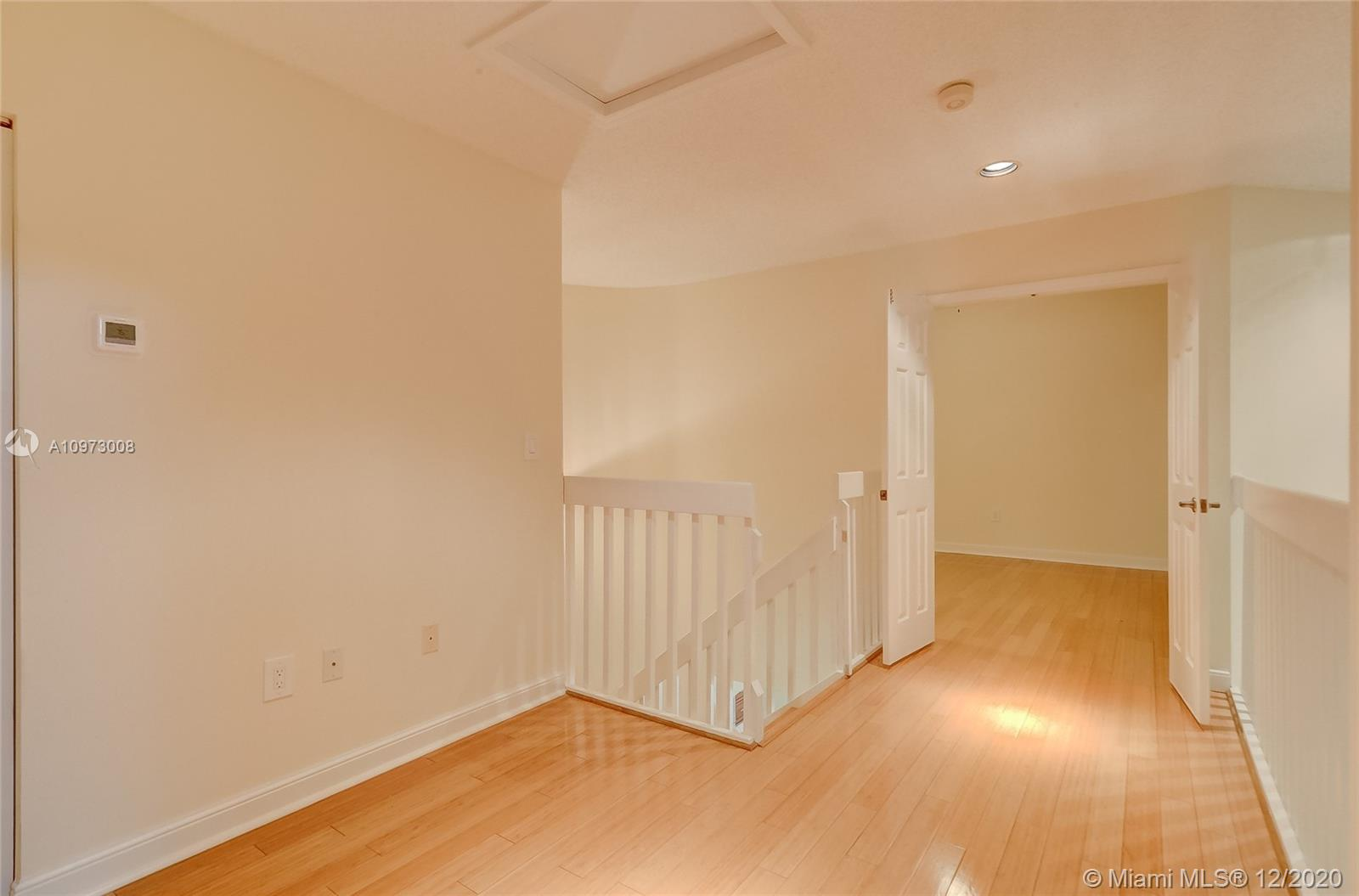 1065 Weeping Willow Way photo022