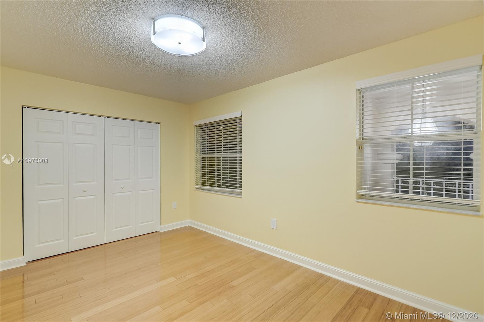 1065 Weeping Willow Way photo030