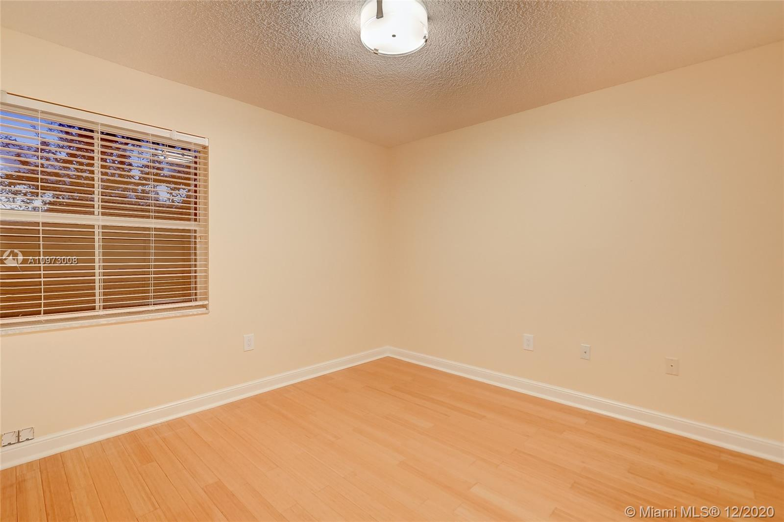1065 Weeping Willow Way photo033