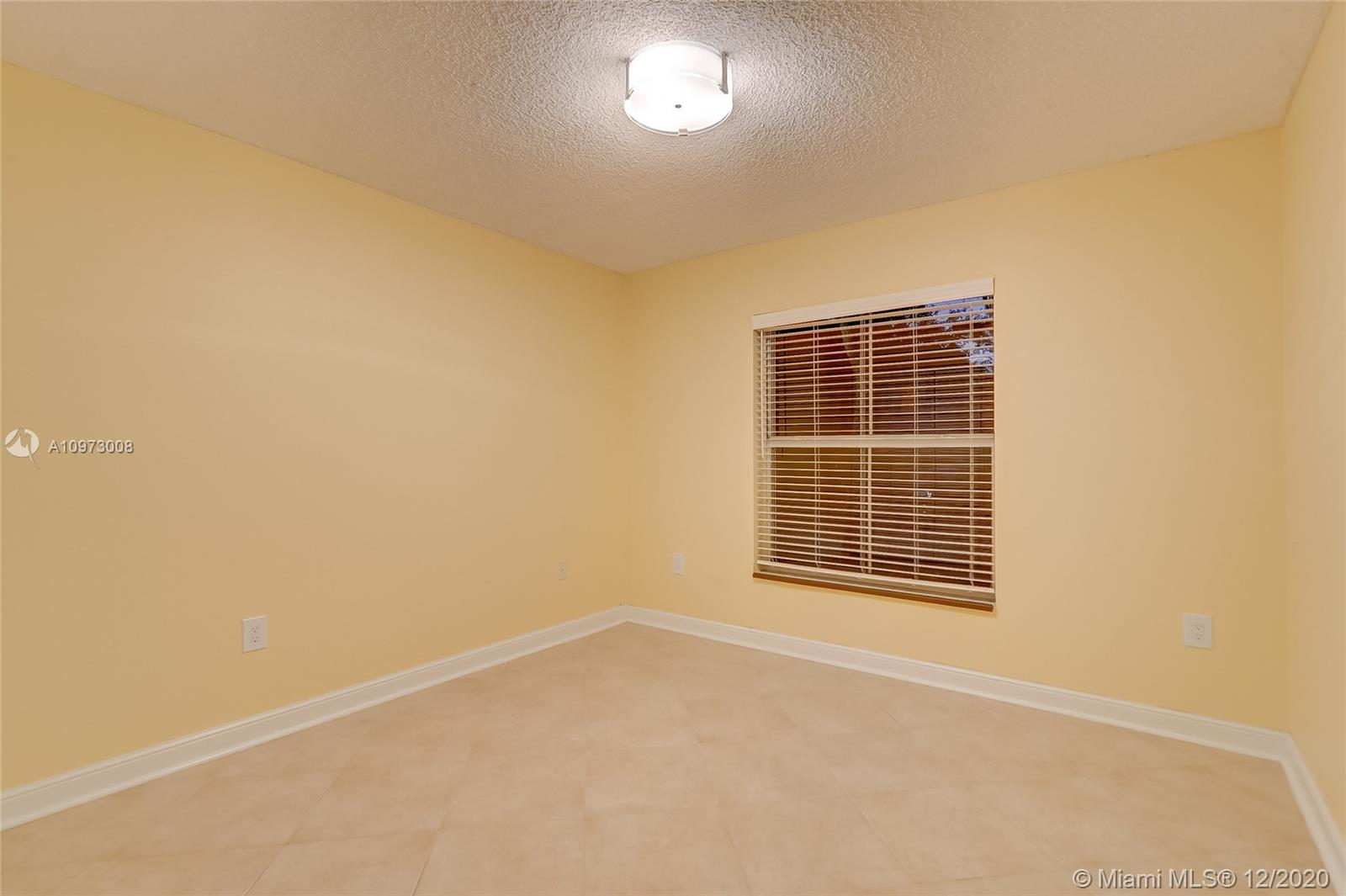 1065 Weeping Willow Way photo018