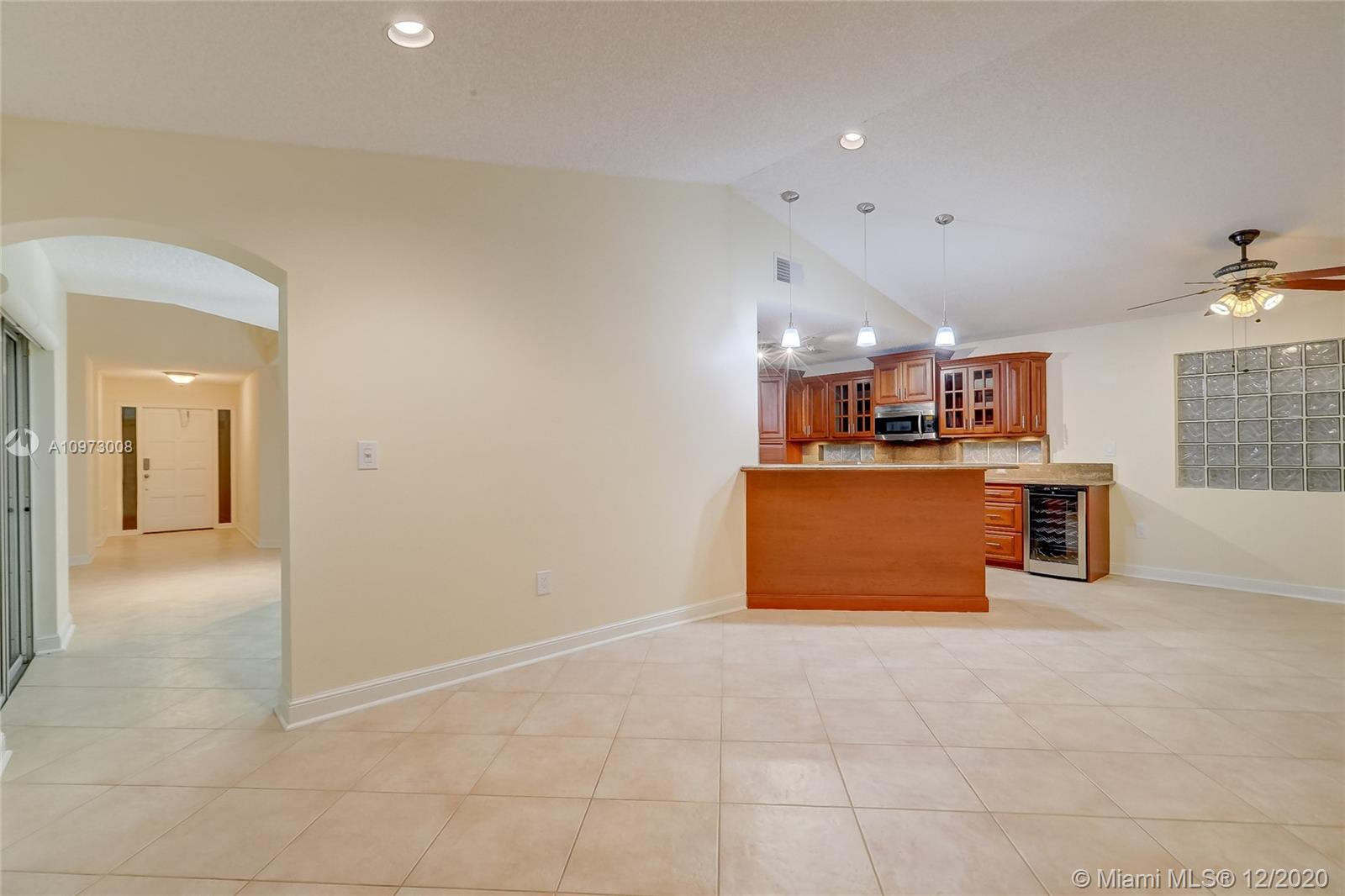 1065 Weeping Willow Way photo011
