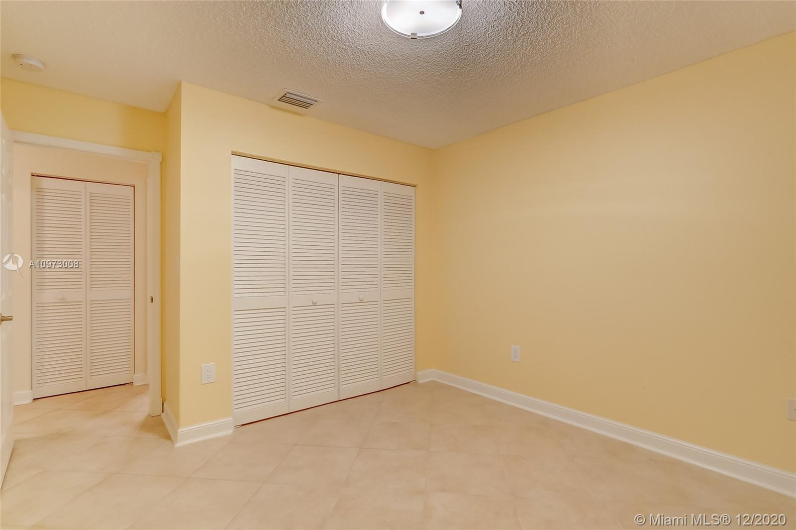 1065 Weeping Willow Way photo019