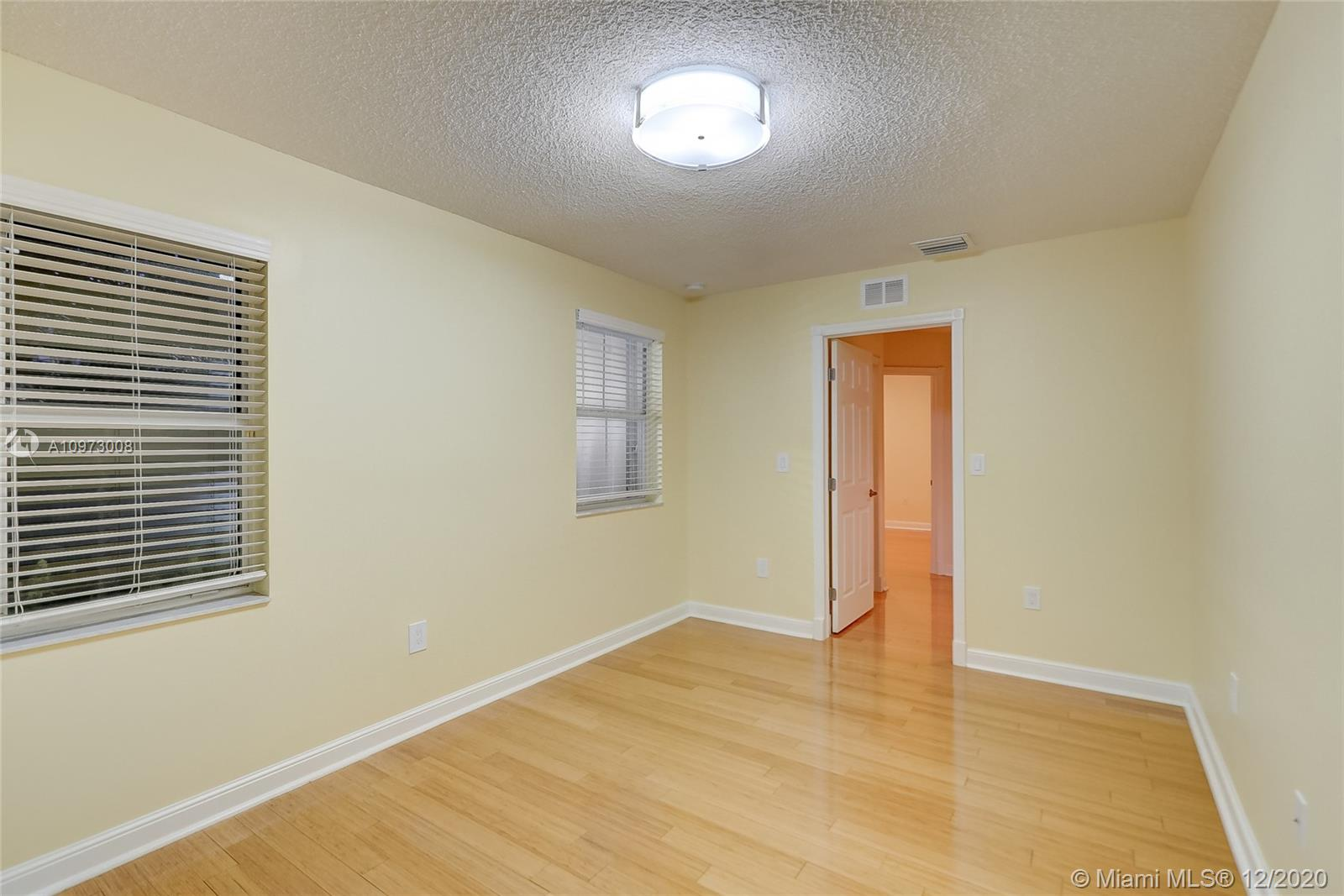 1065 Weeping Willow Way photo031