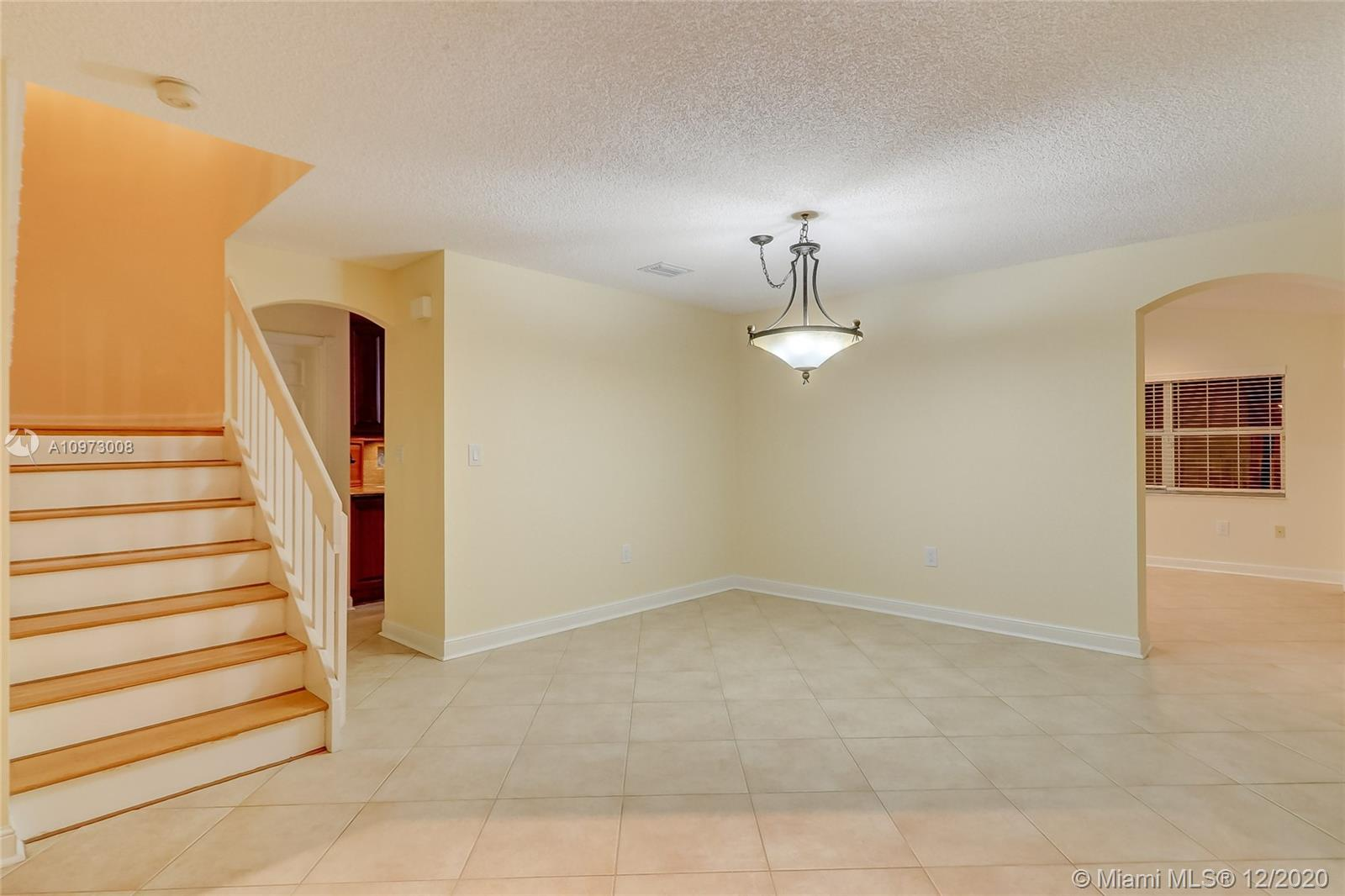 1065 Weeping Willow Way photo08